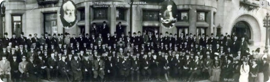 pioneer1911