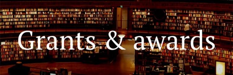 awardsGrants