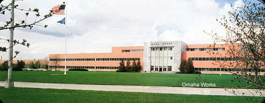 Omaha Works